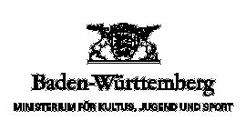 BW Logo 270×100