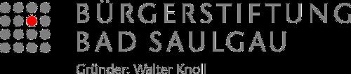 Bürgerstiftung-Logo_4c