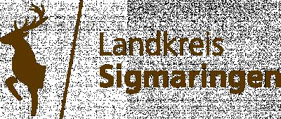 Landkreis Sigmaringen transparent