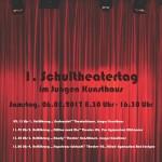 Plakat_Theatertag