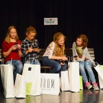 Theatertag_10