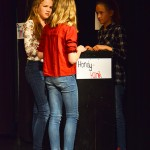Theatertag_11