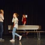 Theatertag_12