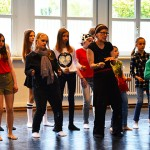 Theatertag_15