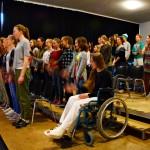 Theatertag_17