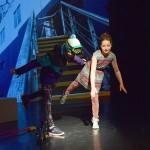 Theatertag_18