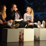 Theatertag_19