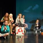 Theatertag_20