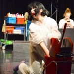 Theatertag_21