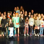 Theatertag_25