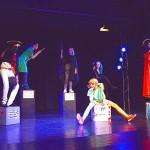 Theatertag_4