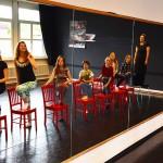 Theatertag_5