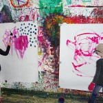 ActionPainting_2