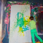 ActionPainting_6
