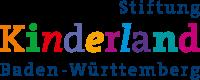 Logo_Stiftung_Kinderland_rgb
